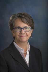 Cathy Amanti
