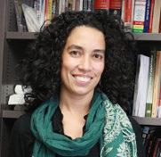 Ariana Mangual Figueroa