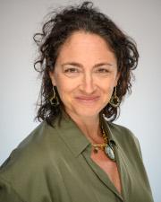 Melisa Cahnmann-Taylor